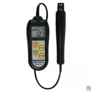 224 655 eti therma hygrometer 6500 with probe 1
