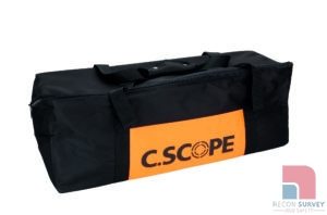 Professional Carry Bag High Res