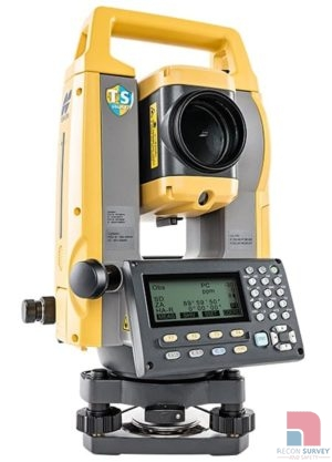 Topcon GM Total Station  17089.1517388839.1280.1280 1