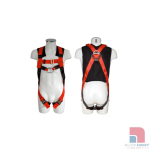 abtech safety abelite 2 point access elite harness