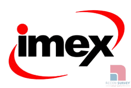 imex 1