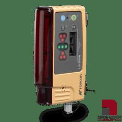 lasers ls b10 10w thumb 06 14 0 1