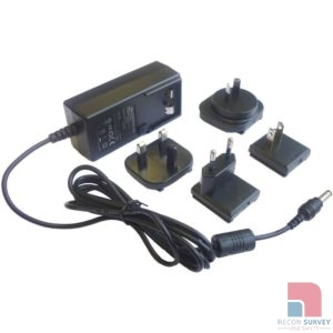 leica a100 charger 790417 1 1