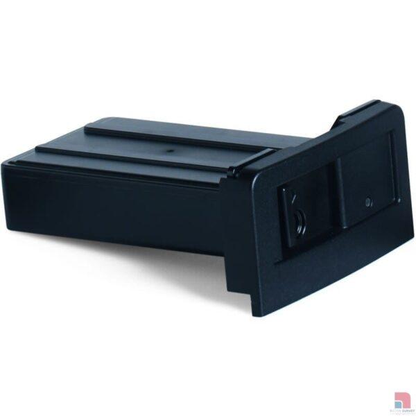 leica a600 battery 790415 1