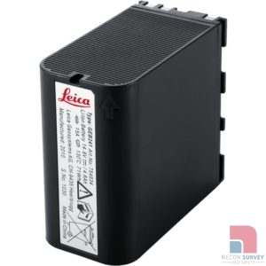 leica geb242 battery 793975
