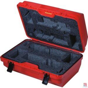 leica gvp609 container 667451