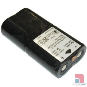leica rugby 300 400 battery 739855 1