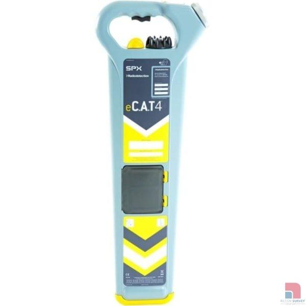 radiodetection ecat 4 2 2
