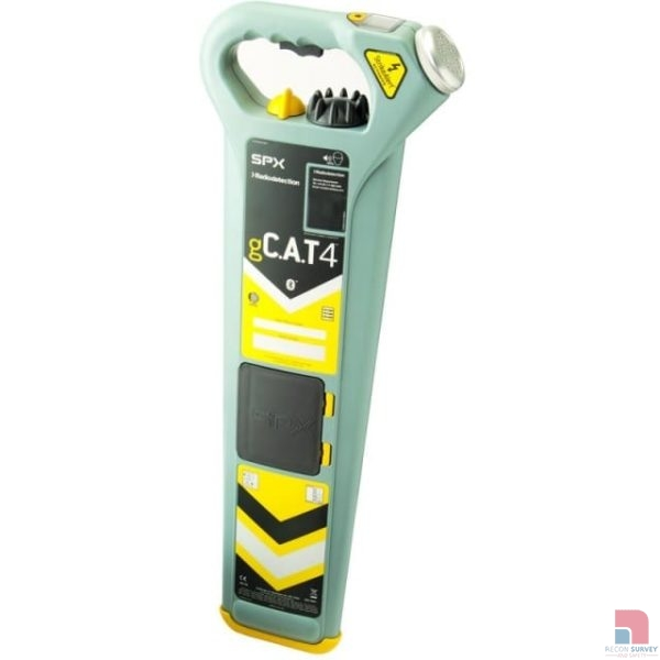 radiodetection gcat 4 1