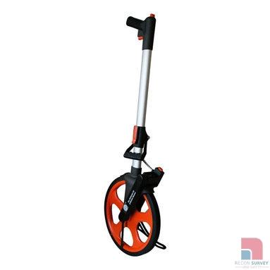 703112measuring wheel