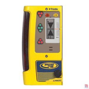 CR600 Laser Machine Display Receiver