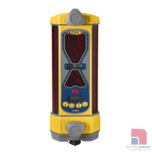 LR60 Laser Machine Display Receiver scaled