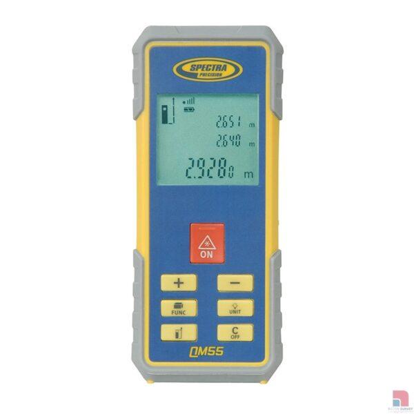 QM55 Laser Distance Meter