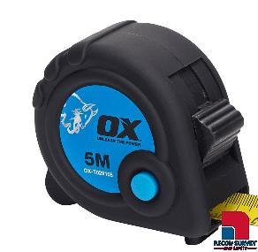ox5sq 1