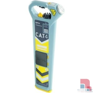 radiodetection cat 4 1 2