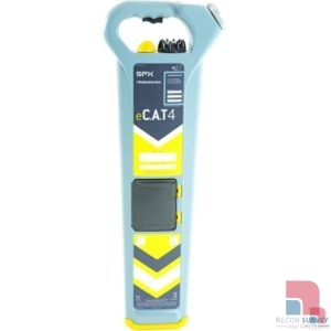 radiodetection ecat 4 2 2